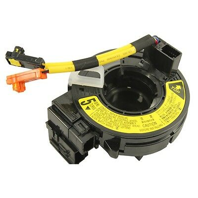 New Spiral Cable Clock Spring For 2003-2008 Toyota Corolla Matrix 84306-02110