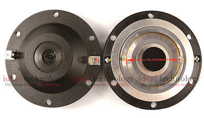BMS 4548 Aft Diaphragm - Fits Many Models - Free Shipping!