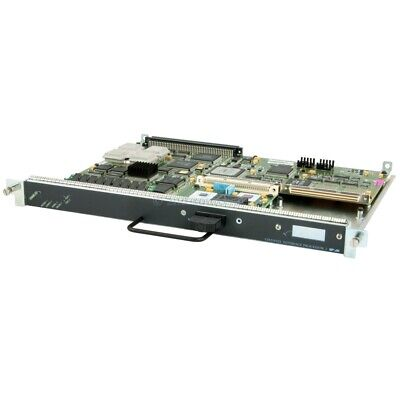 Cisco CIP2 mit Single Port ESCON Channel Interface CX-CIP2-ECA1
