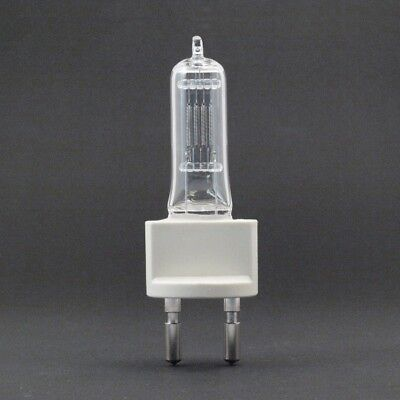 Philips 6995Z CP/71 CP71 1000W G22 G 22 CP 71 FKJ Halogenlampe Lamp Bulb 1000 W
