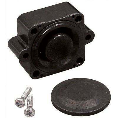 Pressure Switch Assembly 5157203, 45 PSI Fimco 12V Diaphragm Pumps