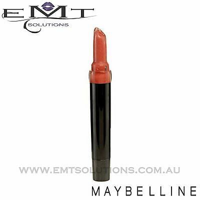 Maybelline Volume XL Seduction Lip Plumper - Pouty Passion 110 - Free Shipping