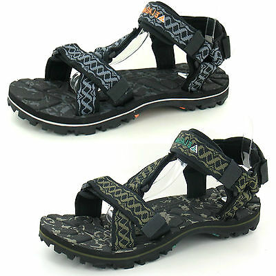 Wholesale Mens Casual Sandals 14 Pairs 6-11  A0031