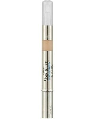 L'OREAL VISIBLE LIFT SERUM ABSOLUTE CONCEALER 1.5ml