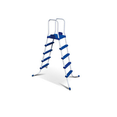 "Bestway Pool Ladder Suit Intex Ozquatic - Available In 30"", 36"", 42"", 48"" & 52"""