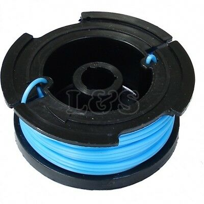 Nylon Strimmer Line Spool for Black & Decker Reflex GL530, GL540