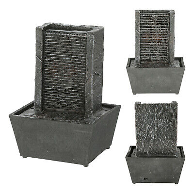 Schmetterling Fake Tattoo 1 Bogen  einmal tatoo tatto temporary tattu tatu taato