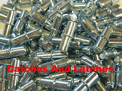 Other Cabinet Hardware, Cabinets & Cabinet Hardware, DIY Materials ...