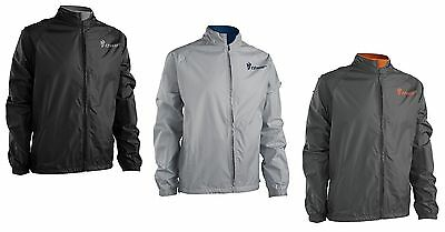 Thor Pack Dual Sport Motorcycle Jacket Off Road Adventure Touring Enduro