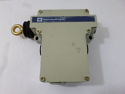 Used Telemecanique XY2 CE4A010H7