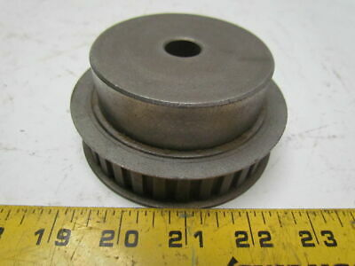 "Martin 32L075 Timing Pulley 32 teeth 3/4"" belt width 5/8"" bore"