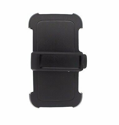 Belt Clip Holster Replacement For Samsung Galaxy S6 Otterbox Defender Case