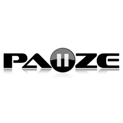 Pauze.com Short Brandable llll Startup Web Online Business LLLLL 5L Domain Name