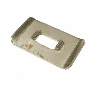 Gear Lever Retaining Plate for Newage 40M ,85M Gearboxes