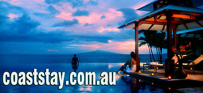 Coaststay.com.au Domain Name Tourism Accommodation Domain Name