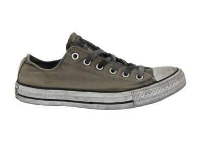 converse all star alte nere smoke