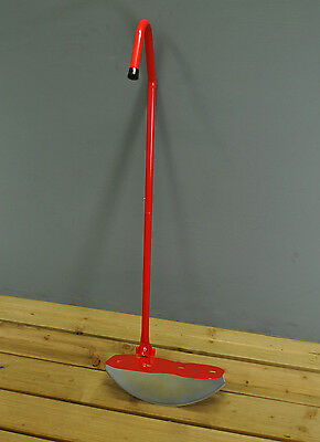 Rock On Edger Garden Tool for Lawn Edging by Darlac
