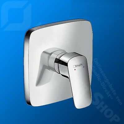 hansgrohe LOGIS UP Shower faucet Shower tub Mixer Tap 71605000