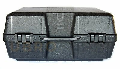 31407A Original Carrying Case for Clarke Super 7R or B2 edger