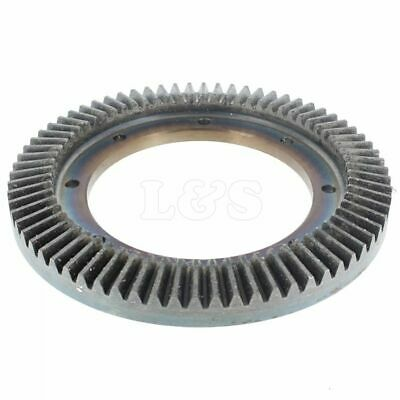 Bevel Gear Ring (70 Tooth) for Benford CT 5 / 3.1/2 Mixer