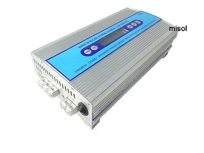Hybrid Wind solar charge controller,Solar Charge Controller,wind regulator