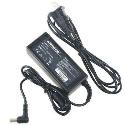 AC DC Switching Adapter For Philips OH-1028A0903000U-UL Power Supply PSU