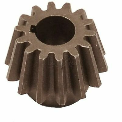Bevel Pinion (14 Tooth) for Benford CT 5 / 3.1/2 Mixer