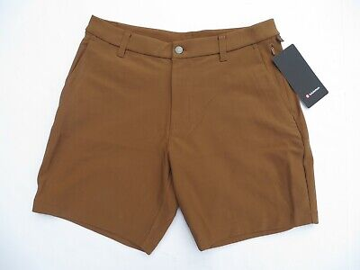 Hanna Andersson Boys 80 90 XS Boxer Briefs Organic Cotton XSmall 1-3 1/2 yrs NEW