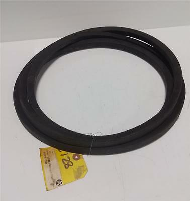 EATON YALE /& TOWNE 260XL037 Replacement Belt