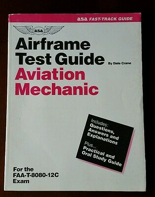 FAA INSPECTION AUTHORIZATION Refresher Guide 10-90-Original