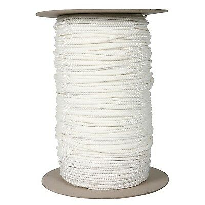 Polyester Picture Hanging Cord Various Widths and Lengths