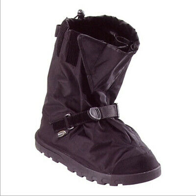 Neos Villager Overshoe - Non-Insulated - Size X/sml - Xx/lge - Black (Neo-Vl1)