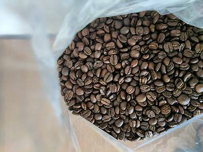 Yolmo Certified Organic Single Origin Himalayan Arabica Coffee Beans 5kgs • AUD 150.00