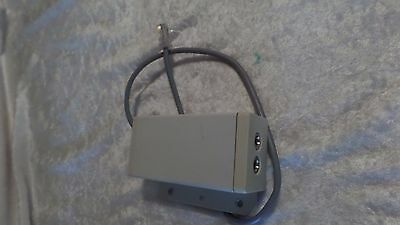 Motorola BLN6868A Gold Elite Centracom Headset adapter - w/o volume control