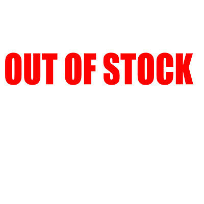 AHDBT 001 Replacement Battery(3-Pack) For GoPro HD Hero2 Camera + AC/DC Charger