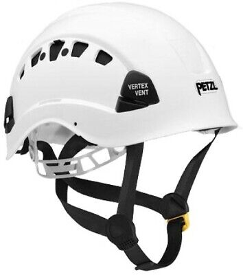 Petzl Vertex Vent Helmet A10 Height Safety Work Rescue Climbing PPE Hard Hat