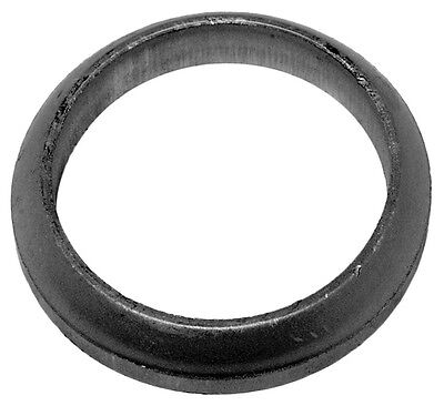 Exhaust Pipe Flange Gasket WALKER 31362