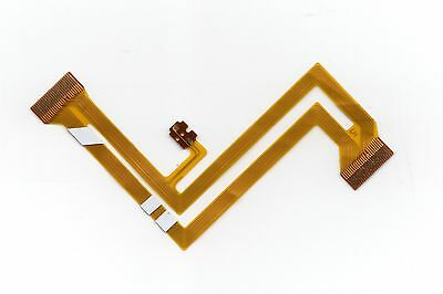 Samsung VP-D19 VP-D451 VP-D452 VP-D453 LCD Screen Flex Cable Replacement Part