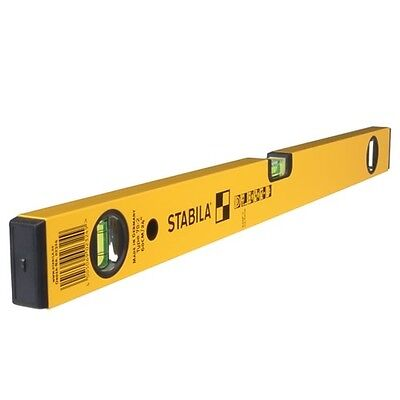 STABILA 70-2 Series Levels