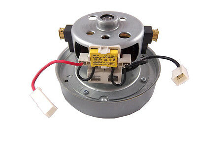 NEW Compatible Dyson DC02/ DC05/ DC08/ DC11 Vacuum Cleaner YDK Motor