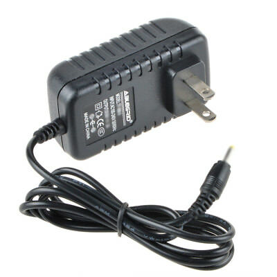 AC adapter power for SONY BDP-S1200 BDP-S3200 BDP-S5200 Blu-Ray Disc Player PSU