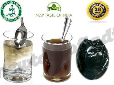 Natural Lab Tested Fresh Shilajit Mumiyo Mumio Himalayan Silajit Export Quality