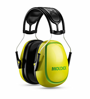 Moldex M4 Ear Defender