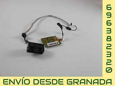 Modem + Cable Sony Vaio Pcg-7131M Vgn-Nr32Z