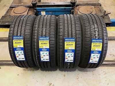 X4 225 45 17 225/45R17 94W Xl Three-A  New Tyres  Amazing C,b Ratings Very Cheap