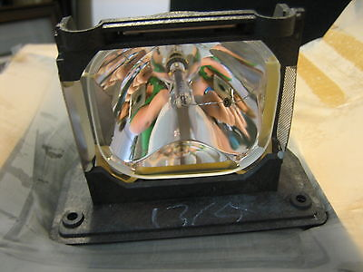 LAMP-031 High Quality Projector Lamp For PROXIMA DP-5155, DP-6105, DP-6155
