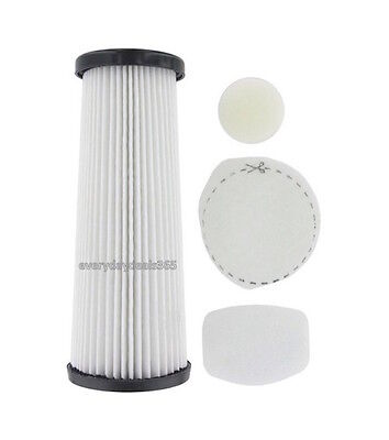Hepa Filter To Fit Vax Power 3 4 5 6 Power 3 4 5 Pet X-003