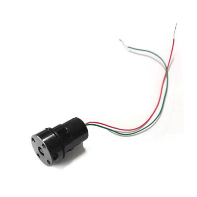 High Precision 635nm 5mW Red Line Laser Diode Module for Marking device