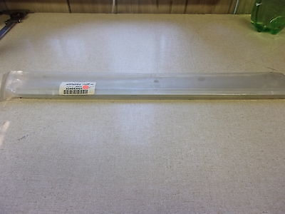 NEW International 43483001 RA Frame *FREE SHIPPING*