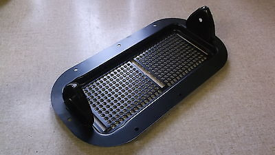 NEW International 1691239C1 Vent Opening Frame *FREE SHIPPING*